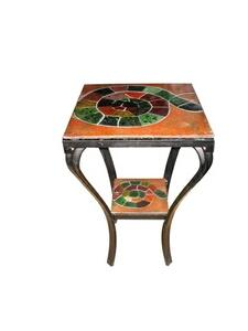 Mobilier 4