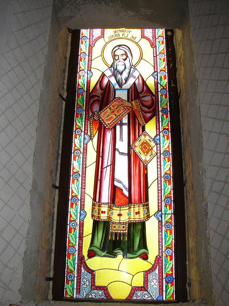 Епископство Бузэу и Вранча