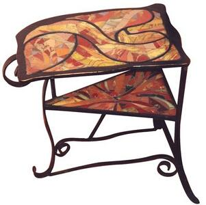 Mobilier 7