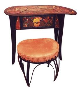 Mobilier 6